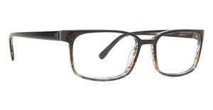 Argyleculture by Russell Simmons Walsh Eyeglasses