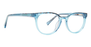 Life is Good Adaline Eyeglasses