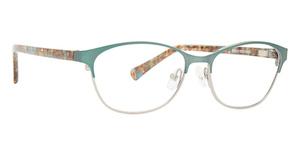 Life is Good Gretta Eyeglasses
