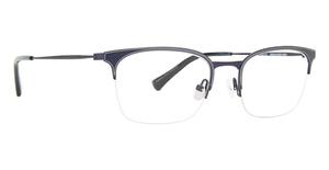 Life is Good Wyatt Eyeglasses
