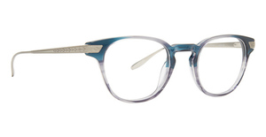 Badgley Mischka Barclay Eyeglasses