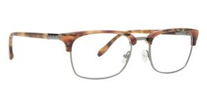 Badgley Mischka Vic Eyeglasses