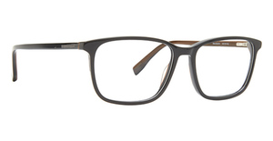 Ducks Unlimited Vernon Eyeglasses