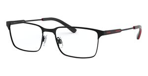 Polo PH1192 Eyeglasses