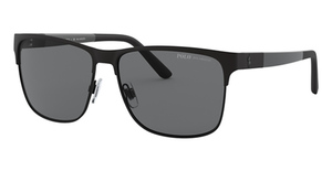 Polo PH3128 Sunglasses