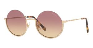 Miu Miu MU 69US Sunglasses