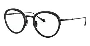 Giorgio Armani AR5099 Eyeglasses