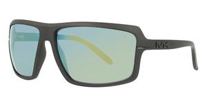Michael Kors MK2114 Sunglasses