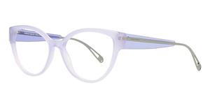 Giorgio Armani AR7180 Eyeglasses