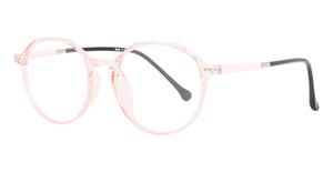 Aspex C7034 Eyeglasses