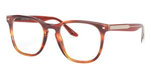 Giorgio Armani AR7185 Eyeglasses