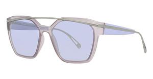 Giorgio Armani AR8125 Sunglasses