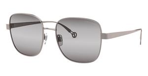 Giorgio Armani AR6106 Sunglasses