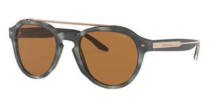 Giorgio Armani AR8129 Sunglasses
