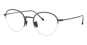 Giorgio Armani AR5098T Eyeglasses