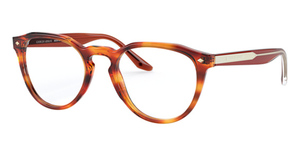 Giorgio Armani AR7186 Eyeglasses