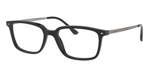 Giorgio Armani AR7183 Eyeglasses