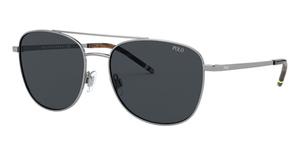 Polo PH3127 Sunglasses