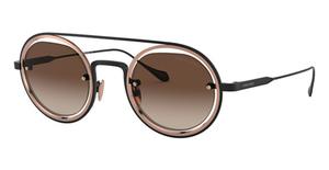 Giorgio Armani AR6085 Sunglasses