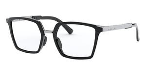 Oakley Sideswept OX8160 Eyeglasses