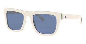 Polo PH4161 Sunglasses