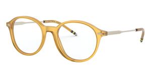 Polo PH2219 Eyeglasses