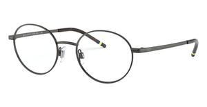 Polo PH1193 Eyeglasses