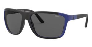 Polo PH4155 Sunglasses