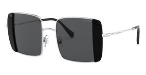 Miu Miu MU 56VS Sunglasses