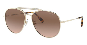Miu Miu MU 53VS Sunglasses