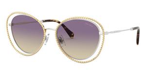 Miu Miu MU 59VS Sunglasses