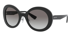 Miu Miu MU 04VS Sunglasses