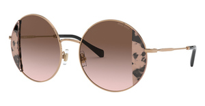 Miu Miu MU 57VS Sunglasses