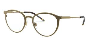 Polo PH1197 Eyeglasses