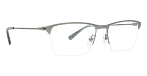 Argyleculture by Russell Simmons Lydon Eyeglasses