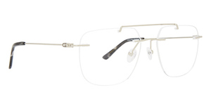 Totally Rimless TR 324 Icon Eyeglasses