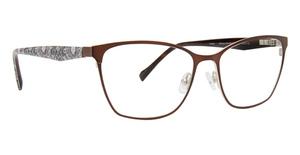 Vera Bradley VB Paulina Eyeglasses