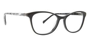 Vera Bradley VB Lynsie Eyeglasses