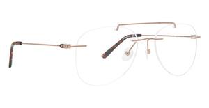 Totally Rimless TR 325 Icon Eyeglasses