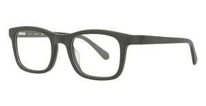 Guess GU50002 Eyeglasses