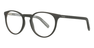 Timberland TB1681 Eyeglasses