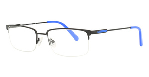 Guess GU50005 Eyeglasses