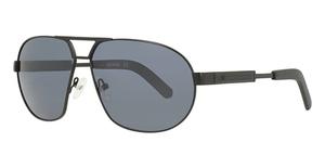Harley Davidson HD1005X Sunglasses
