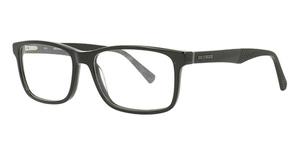 Harley Davidson HD0823 Eyeglasses