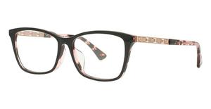 Guess GU2773-D Eyeglasses