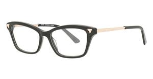 Guess GU2797-S Eyeglasses