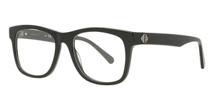 Gant GA3218 Eyeglasses