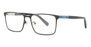 Guess GU1990-D Eyeglasses