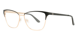 Guess GU2795 Eyeglasses