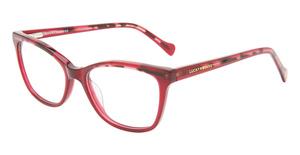 Lucky Brand D723 Eyeglasses